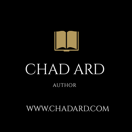 Chad M. Ard